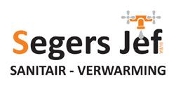 Loodgieterij Segers Jef bvba